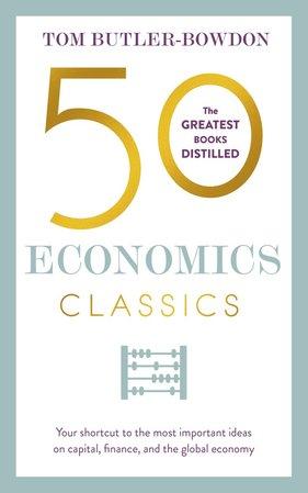 Economics is primarily the study of: